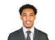 https://a.espncdn.com/i/headshots/mens-college-basketball/players/full/4278762.png