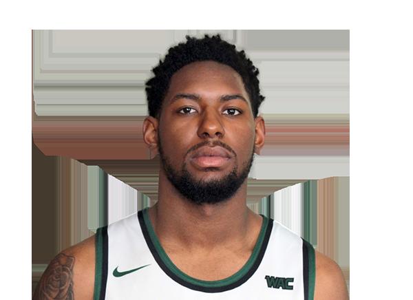 https://a.espncdn.com/i/headshots/mens-college-basketball/players/full/4278763.png