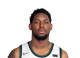 https://a.espncdn.com/i/headshots/mens-college-basketball/players/full/4278763.png