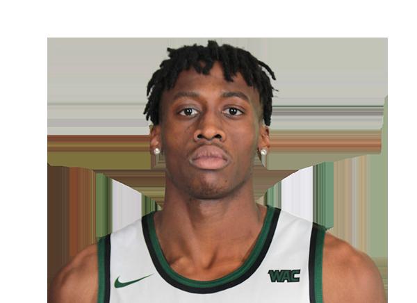 https://a.espncdn.com/i/headshots/mens-college-basketball/players/full/4278765.png