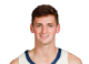 https://a.espncdn.com/i/headshots/mens-college-basketball/players/full/4278884.png