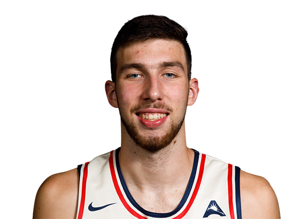 https://a.espncdn.com/i/headshots/mens-college-basketball/players/full/4278886.png