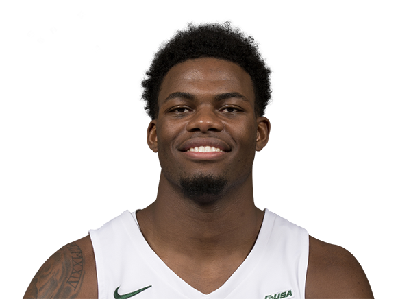 https://a.espncdn.com/i/headshots/mens-college-basketball/players/full/4278930.png