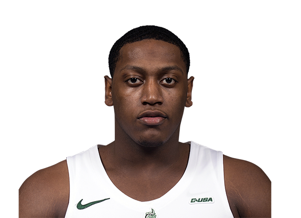 https://a.espncdn.com/i/headshots/mens-college-basketball/players/full/4278931.png