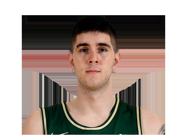 https://a.espncdn.com/i/headshots/mens-college-basketball/players/full/4278932.png