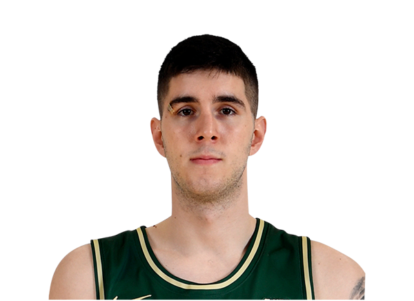 https://a.espncdn.com/i/headshots/mens-college-basketball/players/full/4278932.png