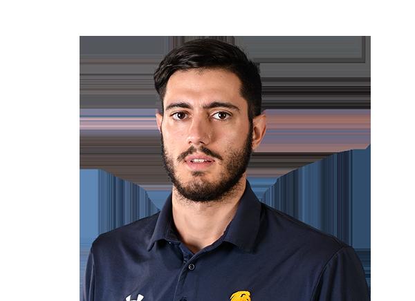 Luka Vasic