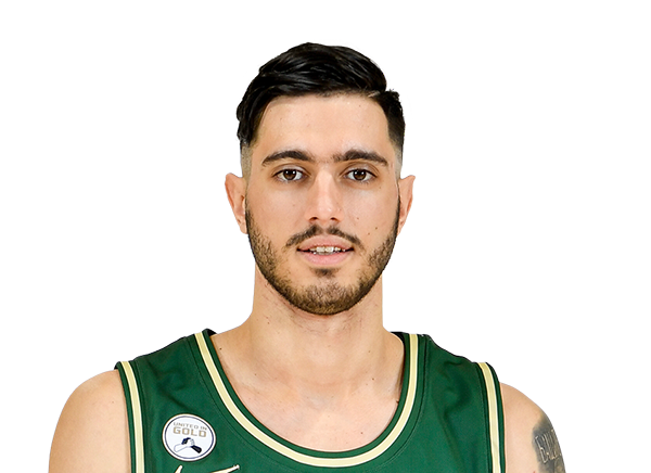https://a.espncdn.com/i/headshots/mens-college-basketball/players/full/4278934.png