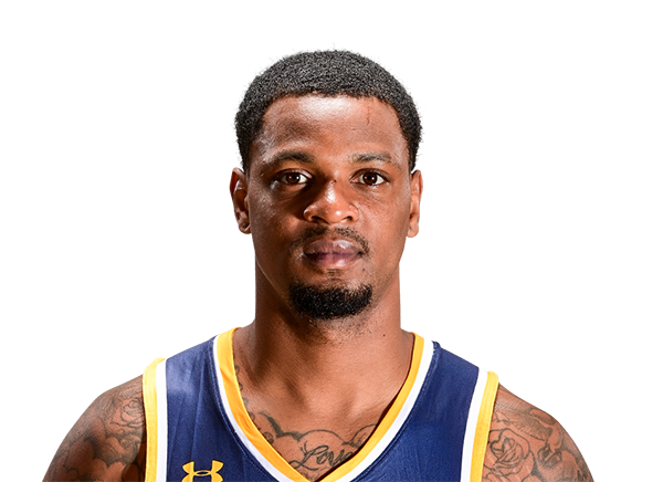 https://a.espncdn.com/i/headshots/mens-college-basketball/players/full/4278950.png