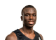 https://a.espncdn.com/i/headshots/mens-college-basketball/players/full/4278951.png