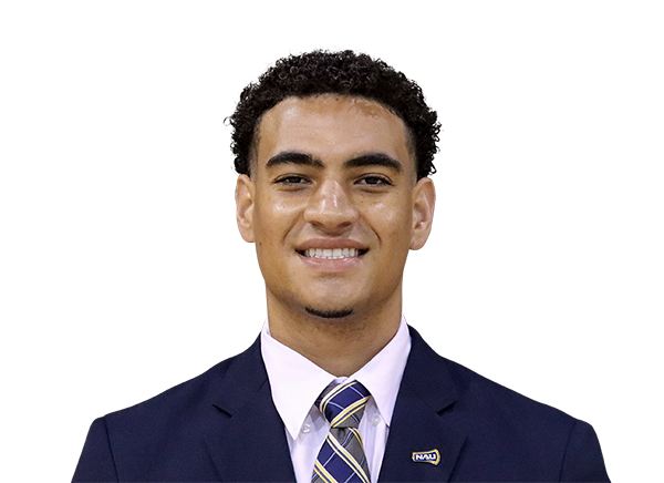 https://a.espncdn.com/i/headshots/mens-college-basketball/players/full/4278952.png