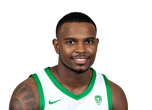 https://a.espncdn.com/i/headshots/mens-college-basketball/players/full/4278953.png