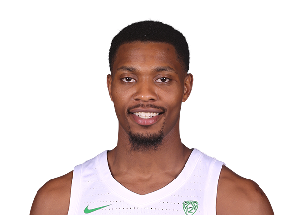 https://a.espncdn.com/i/headshots/mens-college-basketball/players/full/4278954.png