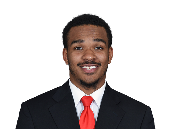 https://a.espncdn.com/i/headshots/mens-college-basketball/players/full/4278962.png