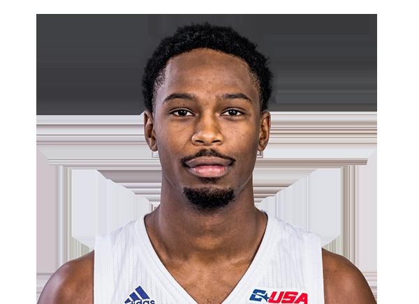 https://a.espncdn.com/i/headshots/mens-college-basketball/players/full/4278975.png