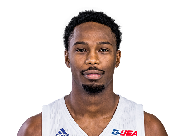 https://a.espncdn.com/i/headshots/mens-college-basketball/players/full/4278975.png