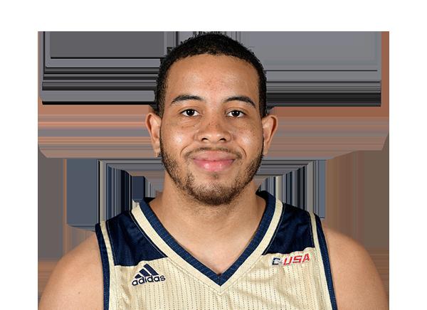https://a.espncdn.com/i/headshots/mens-college-basketball/players/full/4278976.png