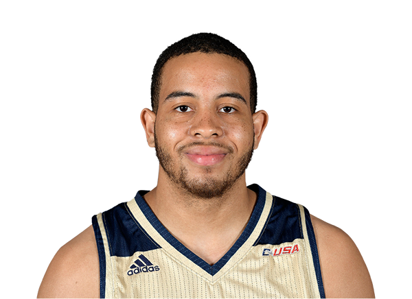 https://a.espncdn.com/i/headshots/mens-college-basketball/players/full/4278976.png