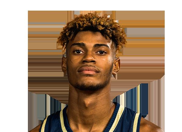 https://a.espncdn.com/i/headshots/mens-college-basketball/players/full/4278977.png