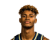 https://a.espncdn.com/i/headshots/mens-college-basketball/players/full/4278977.png