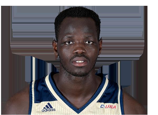 https://a.espncdn.com/i/headshots/mens-college-basketball/players/full/4278980.png