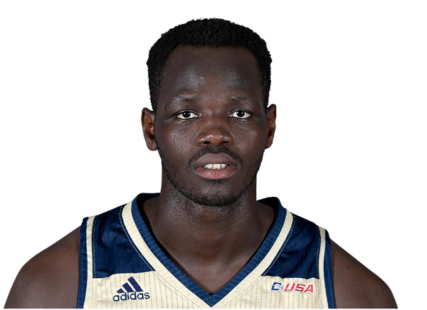 https://a.espncdn.com/i/headshots/mens-college-basketball/players/full/4278980.png