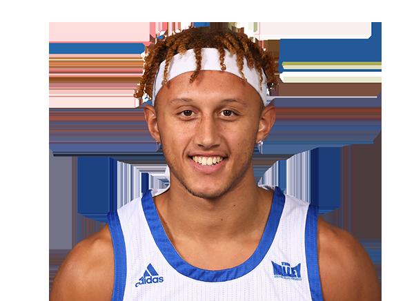 https://a.espncdn.com/i/headshots/mens-college-basketball/players/full/4278992.png