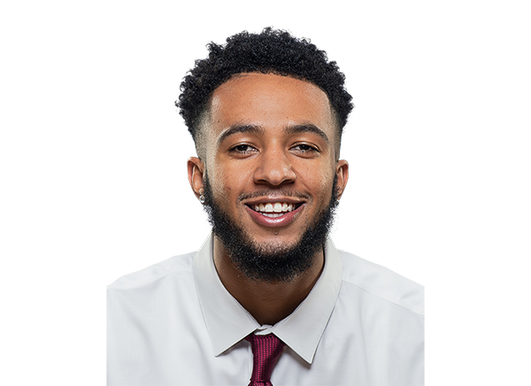 https://a.espncdn.com/i/headshots/mens-college-basketball/players/full/4278993.png
