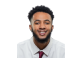 https://a.espncdn.com/i/headshots/mens-college-basketball/players/full/4278993.png