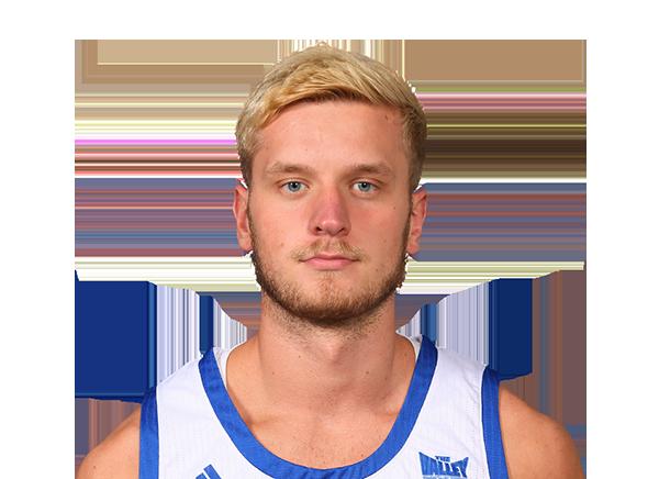 https://a.espncdn.com/i/headshots/mens-college-basketball/players/full/4278994.png