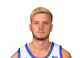https://a.espncdn.com/i/headshots/mens-college-basketball/players/full/4278994.png