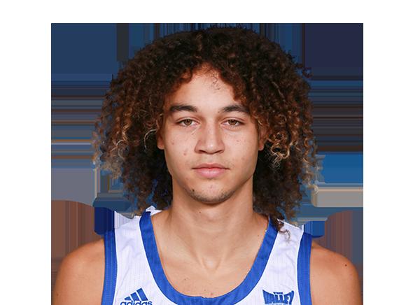 https://a.espncdn.com/i/headshots/mens-college-basketball/players/full/4278995.png