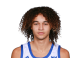 https://a.espncdn.com/i/headshots/mens-college-basketball/players/full/4278995.png