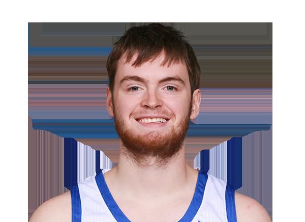 https://a.espncdn.com/i/headshots/mens-college-basketball/players/full/4278997.png