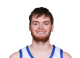 https://a.espncdn.com/i/headshots/mens-college-basketball/players/full/4278997.png