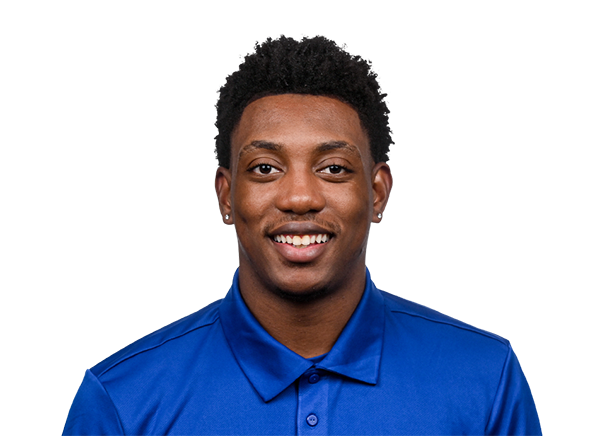 https://a.espncdn.com/i/headshots/mens-college-basketball/players/full/4279005.png