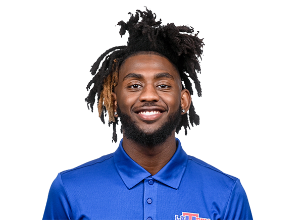 https://a.espncdn.com/i/headshots/mens-college-basketball/players/full/4279006.png