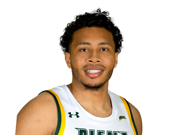 https://a.espncdn.com/i/headshots/mens-college-basketball/players/full/4279007.png