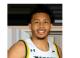 https://a.espncdn.com/i/headshots/mens-college-basketball/players/full/4279007.png
