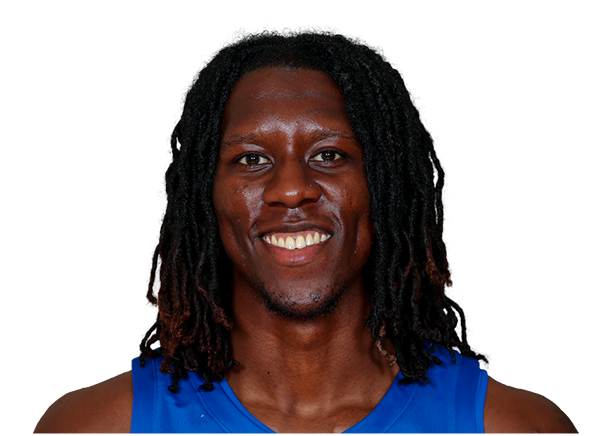 https://a.espncdn.com/i/headshots/mens-college-basketball/players/full/4279008.png