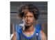 https://a.espncdn.com/i/headshots/mens-college-basketball/players/full/4279050.png