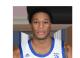 https://a.espncdn.com/i/headshots/mens-college-basketball/players/full/4279051.png