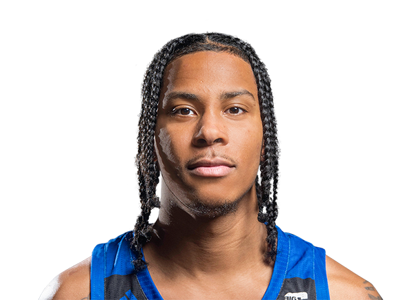 https://a.espncdn.com/i/headshots/mens-college-basketball/players/full/4279052.png