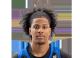 https://a.espncdn.com/i/headshots/mens-college-basketball/players/full/4279052.png