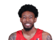 https://a.espncdn.com/i/headshots/mens-college-basketball/players/full/4279056.png