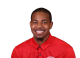 https://a.espncdn.com/i/headshots/mens-college-basketball/players/full/4279057.png