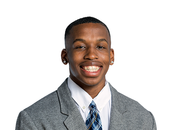 https://a.espncdn.com/i/headshots/mens-college-basketball/players/full/4279066.png
