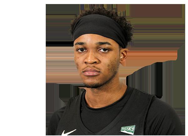 https://a.espncdn.com/i/headshots/mens-college-basketball/players/full/4279067.png