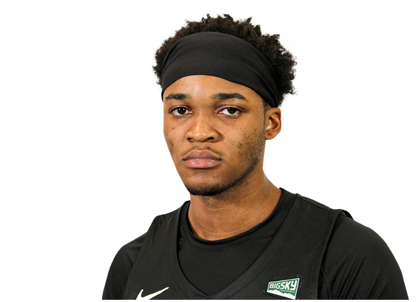 https://a.espncdn.com/i/headshots/mens-college-basketball/players/full/4279067.png
