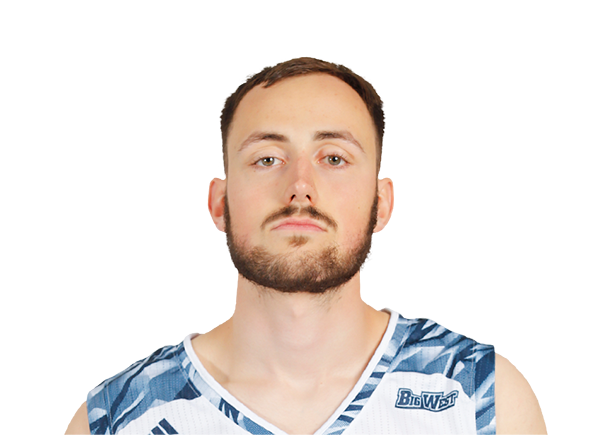 https://a.espncdn.com/i/headshots/mens-college-basketball/players/full/4279071.png